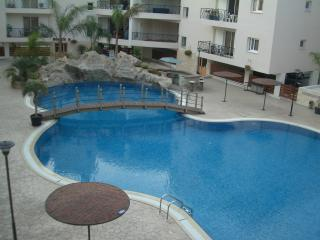 1 bedroom apartment in Oroklini - Oroklini vacation rentals