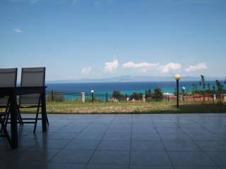 House in Chalkidiki - 2 - Pefkohori vacation rentals