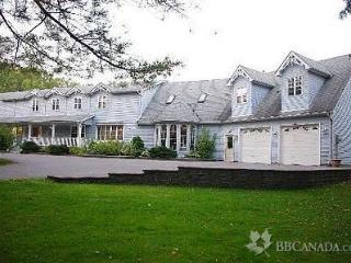 Country Pride Bed and Breakfast - Cobourg vacation rentals