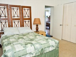 Diamond Head Vista Shared House - Waikiki vacation rentals