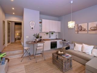 Hvar Riva Apartment - Hvar vacation rentals