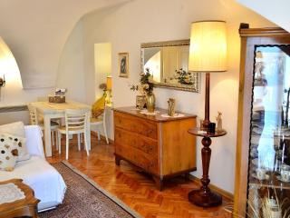 Apartment Baroque in the beautiful Old Town - Zagreb vacation rentals