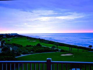 Cinnamon Beach 463 Penthouse Ocean Front Golf View - Palm Coast vacation rentals