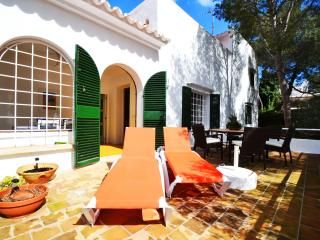 Villa Fantastica Cala d`Or - Cala d'Or vacation rentals