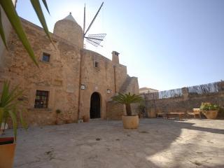 Villa Rustic Algaida - Balearic Islands vacation rentals