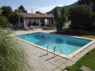 Villa Blanca Calvia - Calvia vacation rentals