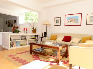 Saboia Place - Estoril vacation rentals