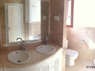 Luxury Eco-Villa - Region of Murcia vacation rentals