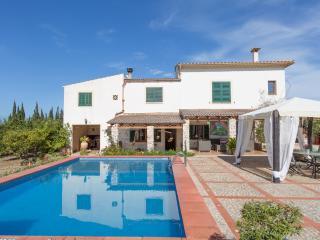CAN RIUS - 0661 - Muro vacation rentals