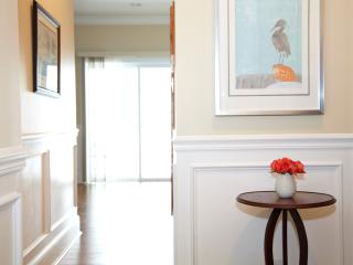 Luxurious Waterfront Condo at The Cliffside Resort - Long Island vacation rentals