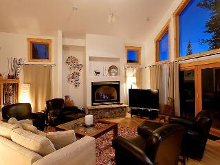 Summit Peaks View puts you at the top - Breckenridge vacation rentals
