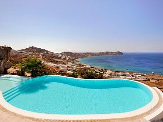Islands of Delos . - Agios Ioannis vacation rentals