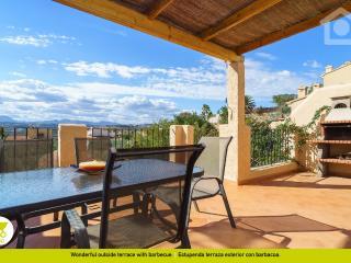 Duplex TerraMoraira - Benitachell vacation rentals