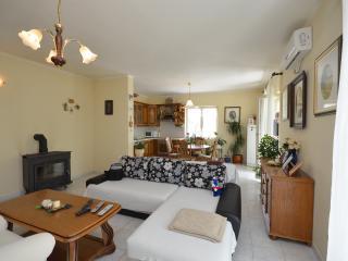 TH00500 Apartment Ante / Three bedrooms A1 - Brodarica vacation rentals
