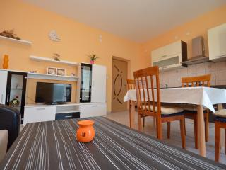 TH00505 Apartment Milena / Two bedrooms A1 - Sibenik vacation rentals