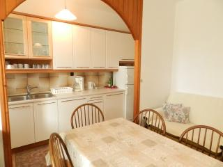 TH00504 Apartment Janja / Four bedrooms A1 - Brodarica vacation rentals