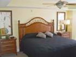 OCEAN MARSH VILLAS 402 - Image 1 - Myrtle Beach - Grand Strand Area - rentals