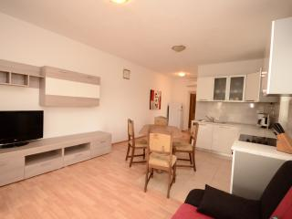 TH00508 Apartments Rosanda / One bedroom A2 - Pirovac vacation rentals