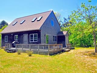 Chappaquidick Cottage on Martha's Vineyard - Edgartown vacation rentals