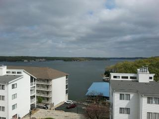Newly purchased  Compass Pointe 3/br Main Channel - Osage Beach vacation rentals