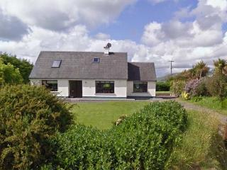 Charming Home with Amazing Views, Dingle Co. Kerry - Dingle vacation rentals