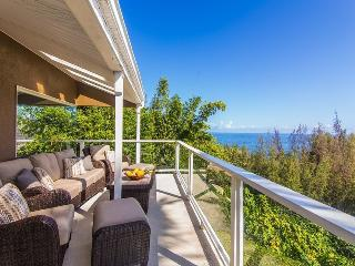 Princeville Whale Manor - Lahaina vacation rentals