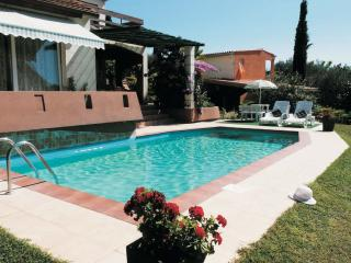 TH00526 Villa Šime / Two bedrooms A1 - Pakostane vacation rentals
