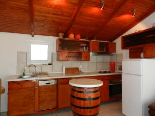 TH00528 Holiday house Dražen - Okrug Donji vacation rentals