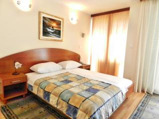 TH00529 Apartments and rooms Astoria / Standard Double Room S6 - Seget Vranjica vacation rentals