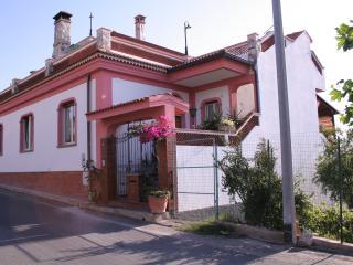 proprietario - Reggio di Calabria vacation rentals