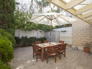 Richmond Glasshouse - City of Yarra vacation rentals