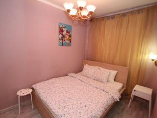 Mayakovskaya - Sadovaya-Triumphalnaya - Arka, Information 65 - Moscow vacation rentals