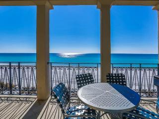 Villa Royale - Destin vacation rentals