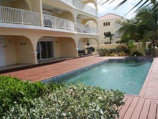 Beach Heaven - Simpson Bay vacation rentals