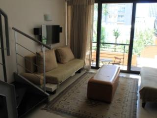 J09 Adderley Terrace - Cape Town vacation rentals