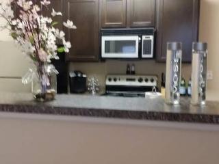 1 bedroom apartment - Oklahoma vacation rentals