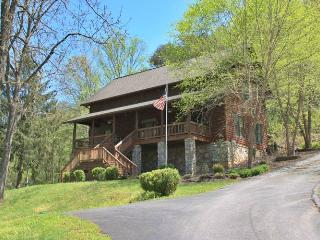 River of Dreams - Smoky Mountains vacation rentals