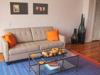 Charming Old City Lofts 313 Arch Street 504 - Philadelphia vacation rentals