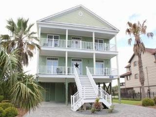 Ocean Star - Myrtle Beach - Grand Strand Area vacation rentals