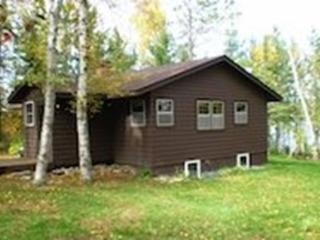 Clear Lake Retreat: Ely Lakehome on Clear Lake - Ely vacation rentals