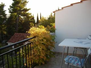 02201BOL SA3(2) - Bol - Bol vacation rentals