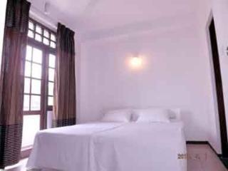 Urban Hermitage - Colombo vacation rentals