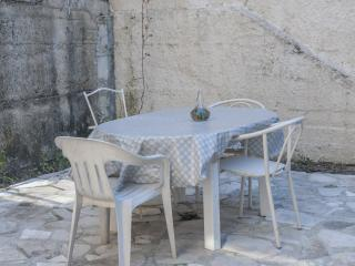 Apartment Mišo - 93091-A2 - Kotor vacation rentals