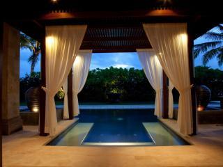 Amani Golf, 5BR Villa Tanah Lot - Seminyak vacation rentals