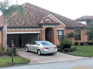 HomeRentalGetaway - Fort Myers vacation rentals