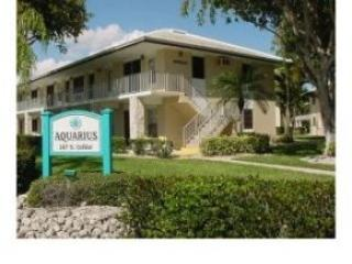 Aquarius, G-7 - Marco Island vacation rentals