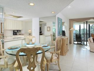 Tropical Isle, 402 - Florida South Gulf Coast vacation rentals