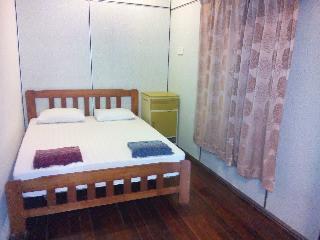 DISCOVERY MALACCA HOSTEL - Melaka vacation rentals