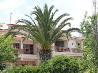 Villa Cullinan - Vrachati vacation rentals
