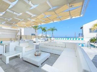 Villa La Casa Bianca - Protaras vacation rentals